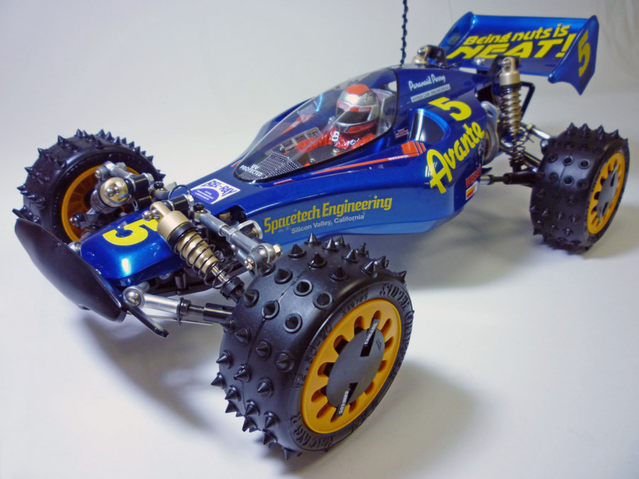 Tamiya-Avante-by-Naz-Singh-Overall-Front-Left-2